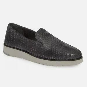Johnston & Murphy Penelope Slip-on Loafer Shoes